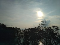 Pulau Mubut Darat 2