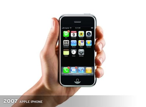 ponsel2007