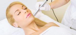 tratamiento piel novia