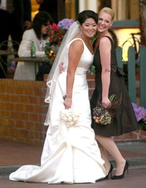 via http://www.usmagazine.com/