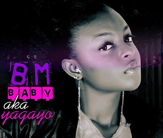 MUSIC: Bmbaby -Bororo(Produced by Mr  Liki) - Novice2STAR