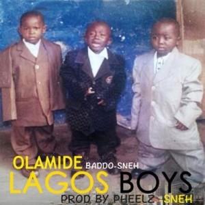 Olamide-Lagos-Boys-300x300