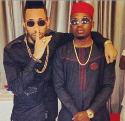 Phyno-and-Olamide