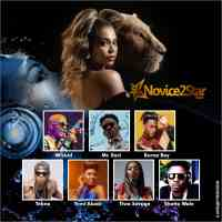 Beyonce's New Album features Wizkid, Yemi Alade, Burna Boy, Tiwa Savage, Mr Eazi, Tekno +Tracklist