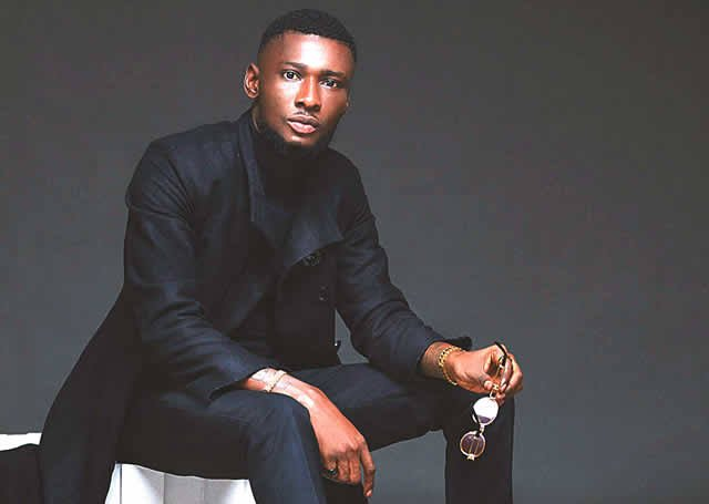 Top 10 Best Rappers in Nigeria 2019