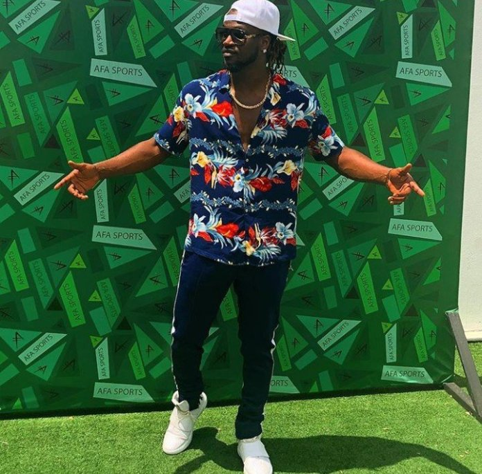 FULL STATISTICS: Comparing Rudeboy VS Mr P after Psquare Breakup – Who is winning?