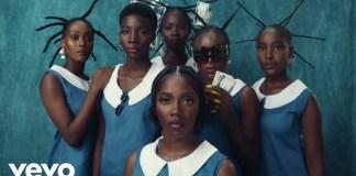 Latest Tiwa Savage Songs 2019    Tiwa Savage Music and Video