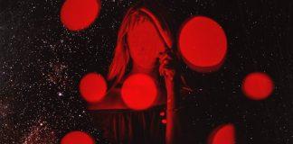 Marllie x Karrem – I Wanna Know