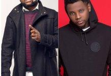Kizz Daniel in Hot Soup as G Worldwide Sues Him for N500 Million