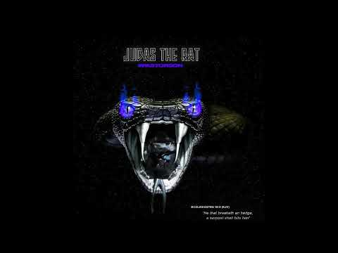 Judas The Rat Vector lyrics