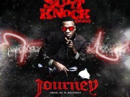 Scottknock – Journey