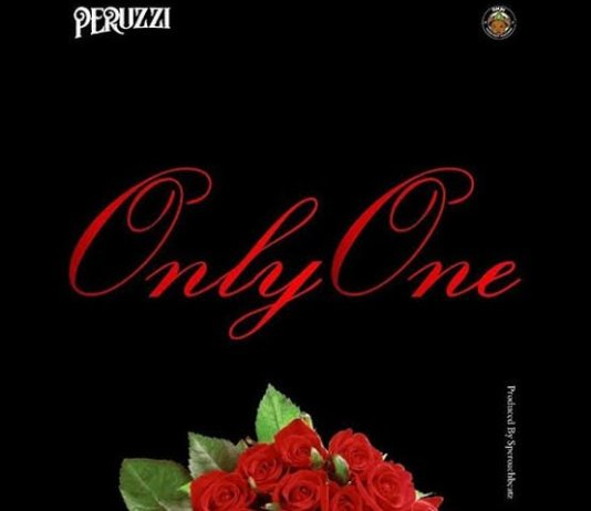 "'Nigeria's Best Love Song?' – Peruzzi ""Only One"" Review"