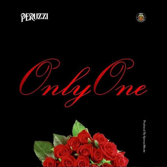 'Nigeria's Best Love Song?' – Peruzzi