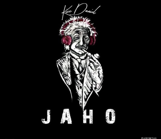 "Kizz Daniel – ""Jaho"" Mp3 Drops Soon"