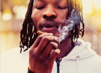 "Naira Marley Announce Release Date for his ""Lord of Lamba"" EP"