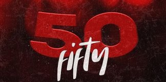 """Lil Frosh """"Fifty"""" (Official Video Teaser)"""