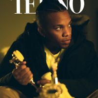 "Tekno – ""Kata"" [MP3]"