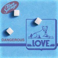 """Tiwa Savage - """"Dangerous Love"""" MP3"""