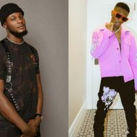 """Once Wizkid album drop my production fee will increase"" - Kel P Warns"