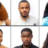 BBNaija 2020: Watch Big Brother Naija Season 5 Online FREE