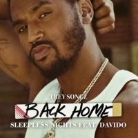 "Trey Songz feat Davido - ""Sleepless Nights"" [Audio]"