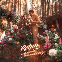 "Rotimi – ""Love Somebody"" [Audio]"