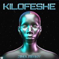 "Zinoleesky - ""Kilofese"" [Audio]"