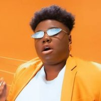 Teni Sends Public Message To Stingy Men Association In New Freestyle Video