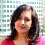 Mona Patel Motivate Design