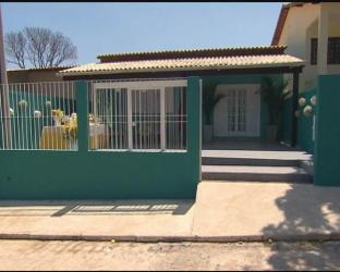 casas fachadas simples frentes casa fachada modelos projetos mais dicas pessoas