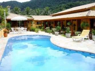 casa piscinas simples modelos piscina uma