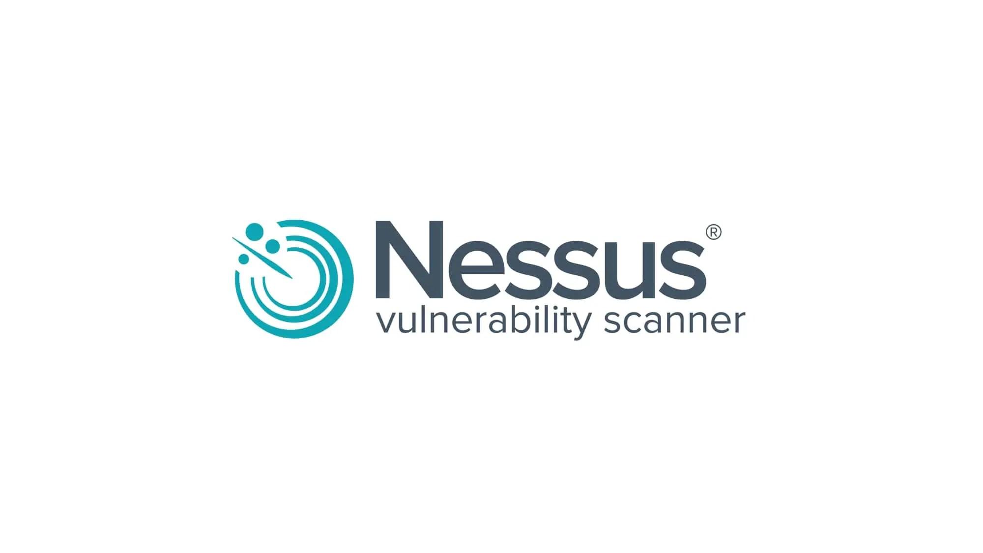 Come installare e configurare Nessus Scanner su Ubuntu 18