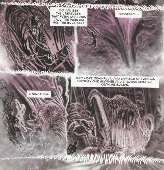 H.P. Lovecraft - Terrores Bibliográficos (1917-1959) | Noviembre Nocturno 55