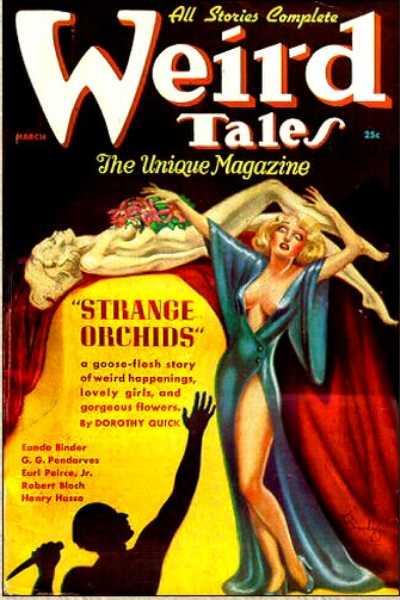 H.P. Lovecraft - Terrores Bibliográficos (1917-1959) | Noviembre Nocturno 62
