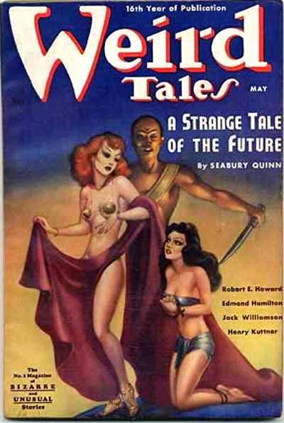 H.P. Lovecraft - Terrores Bibliográficos (1917-1959) | Noviembre Nocturno 67