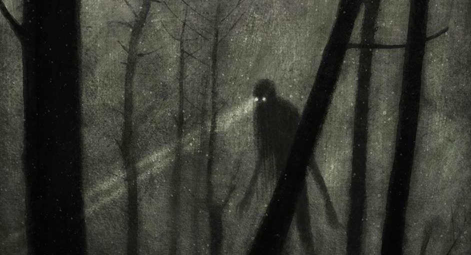 Benjamin König | Noviembre Nocturno 31