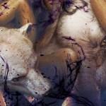 El arte de Ryohei Hase | Noviembre Nocturno 37