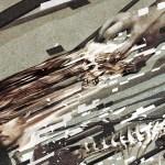 El arte de Ryohei Hase | Noviembre Nocturno 1