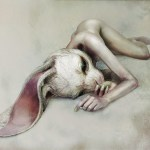 El arte de Ryohei Hase | Noviembre Nocturno 17