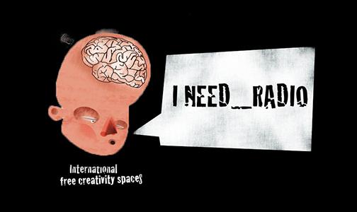 Ineedradio