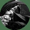 ``La Llamada de Cthulhu`` de H.P. Lovecraft ~ Parte 1