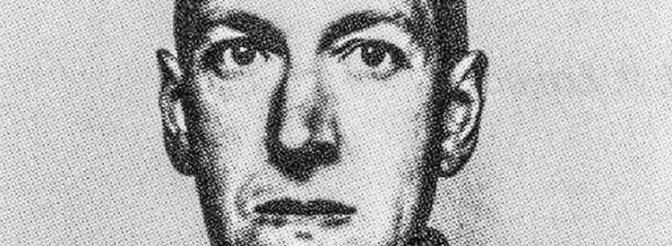 H. P. Lovecraft Noviembre Nocturno