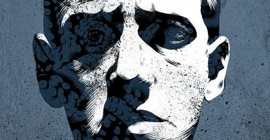Reanimator Lovecraft Herbert West Noviembre Nocturno