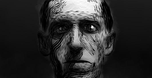 hongos de Yuggoth José Velez Lovecraft