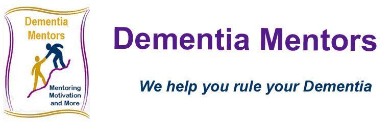 DementiaMentors