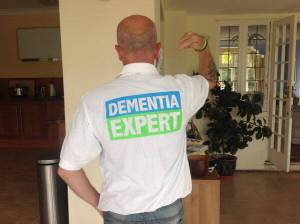 dementia-expert-chris-roberts-uk