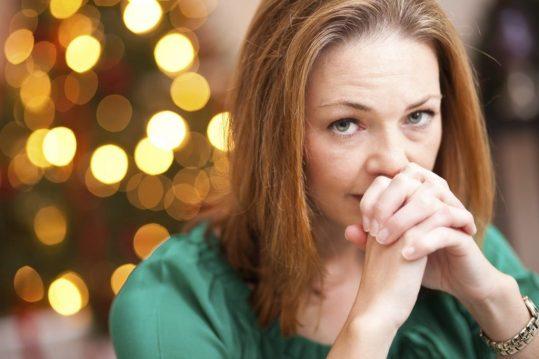 Natale e demenza