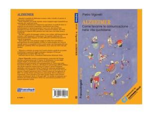Alzheimer. Come favorire la comunicazione