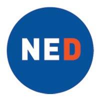 Гранти для медіа проектів від NED – The National Endowment for Democracy