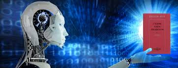 Безкоштовний вебінар на тему штучного інтелекту від The National Press Foundation